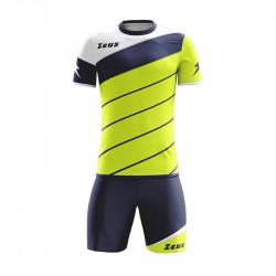 Спортен Екип ZEUS Kit Lybra Uomo 170116