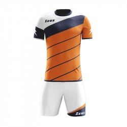 Спортен Екип ZEUS Kit Lybra Uomo 070116