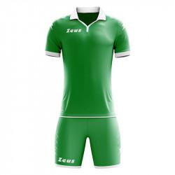 Детски Футболен Екип ZEUS Kit Scorpion 1116