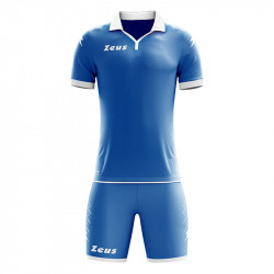 Футболен Екип ZEUS Kit Scorpion 0216
