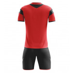 Детски Футболен Екип ZEUS Kit Apollo 0614
