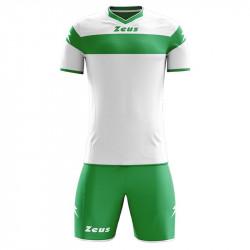 Детски Футболен Екип ZEUS Kit Apollo 1611