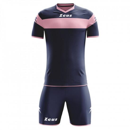 Детски Футболен Екип ZEUS Kit Apollo 0108