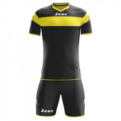 Детски Футболен Екип ZEUS Kit Apollo 1409