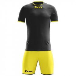 Детски Футболен Екип ZEUS Kit Sticker 1409