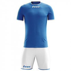 Спортен Екип ZEUS Kit Sticker 0216