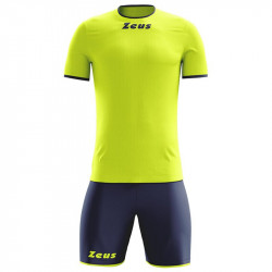 Спортен Екип ZEUS Kit Sticker 1701