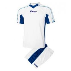 Детски Футболен Екип ZEUS Kit Poseidon 1601