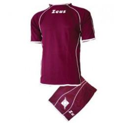 Детски Футболен Екип ZEUS Kit Shox 0516