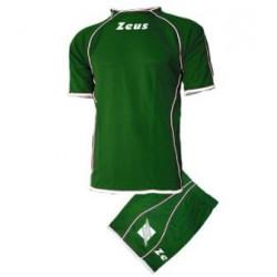 Детски Футболен Екип ZEUS Kit Shox 1116