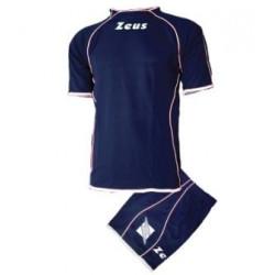 Детски Футболен Екип ZEUS Kit Shox 0116