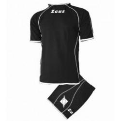 Детски Футболен Екип ZEUS Kit Shox 1416