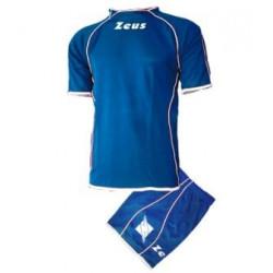 Детски Футболен Екип ZEUS Kit Shox 0216