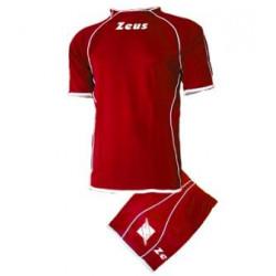 Футболен Екип ZEUS Kit Shox 0616