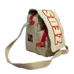 Чанта ZEUS Bag City Zeus 1506
