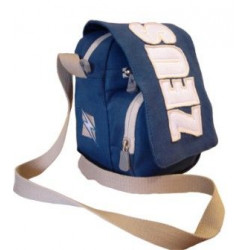 Чанта ZEUS Bag City Zeus 0115