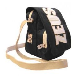 Чанта ZEUS Bag City Zeus 1415