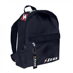 Раница ZEUS Zaino Mini 26x14,5x35 cm