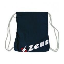 Чанта ZEUS Sacca Plus 01