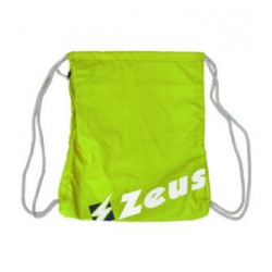 Чанта ZEUS Sacca Plus 17