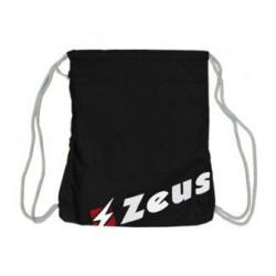 Чанта ZEUS Sacca Plus 14