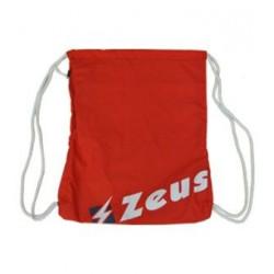 Чанта ZEUS Sacca Plus 06