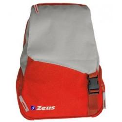 Раница ZEUS Zaino Peppe 0615