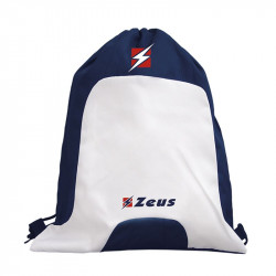 Чанта ZEUS Gym Sac Tiger 0116