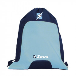 Чанта ZEUS Gym Sac Tiger 0103