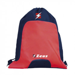 Чанта ZEUS Gym Sac Tiger 0106