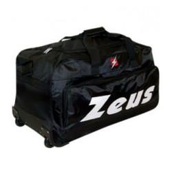 Туристически Сак ZEUS Borsa Portadivise Trolley 72x37x35 cm