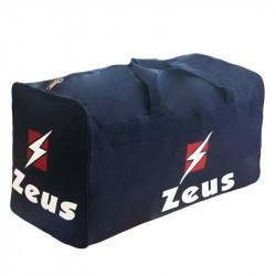 Туристически Сак ZEUS Borsa Portadivise 70x50x40 cm