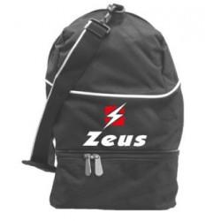 Сак ZEUS Borsa Fitness 14