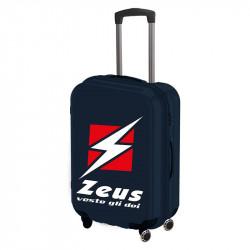 Куфар ZEUS Trolley Top Class 01