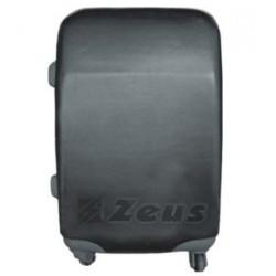 Куфар ZEUS Trolley Karpin 1415