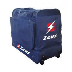 Сак ZEUS Borsa Mini Star Trolley 01
