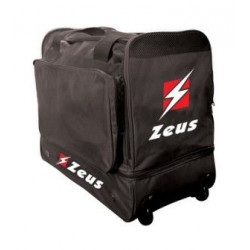 Сак ZEUS Borsa Mini Star Trolley 14