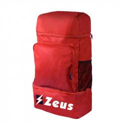 Раница ZEUS Zaino Qubo 33x22x50 cm