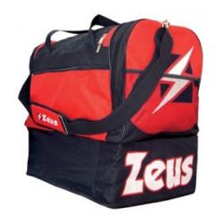 Сак ZEUS Borsa Gamma 52x52x36 cm