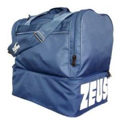 Сак ZEUS Borsa Maxi 47x36x53 cm