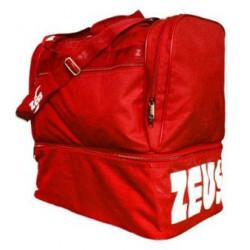 Сак ZEUS Borsa Medium 06