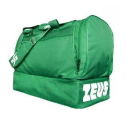 Сак ZEUS Borsa Small 47x40x26 cm