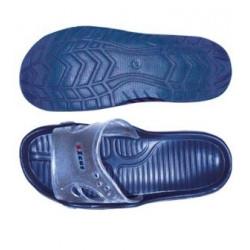 Мъжки Джапанки ZEUS Sandalo Proteus 01