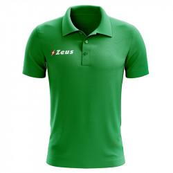 Мъжка Тениска ZEUS Polo Basic 11