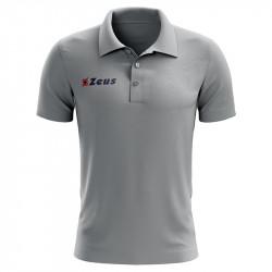 Мъжка Тениска ZEUS Polo Basic 15