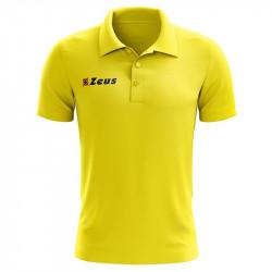 Мъжка Тениска ZEUS Polo Basic 09