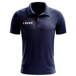 Детска Тениска ZEUS Polo Basic 01