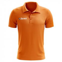 Детска Тениска ZEUS Polo Basic 07