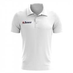 Детска Тениска ZEUS Polo Basic 16