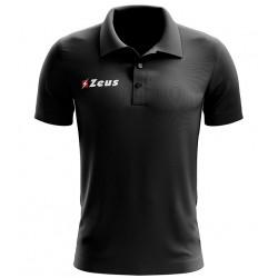 Детска Тениска ZEUS Polo Basic 14